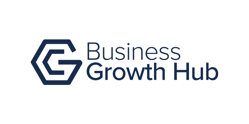 Events | GC Business Growth Hub