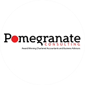 Pomegranate Consulting