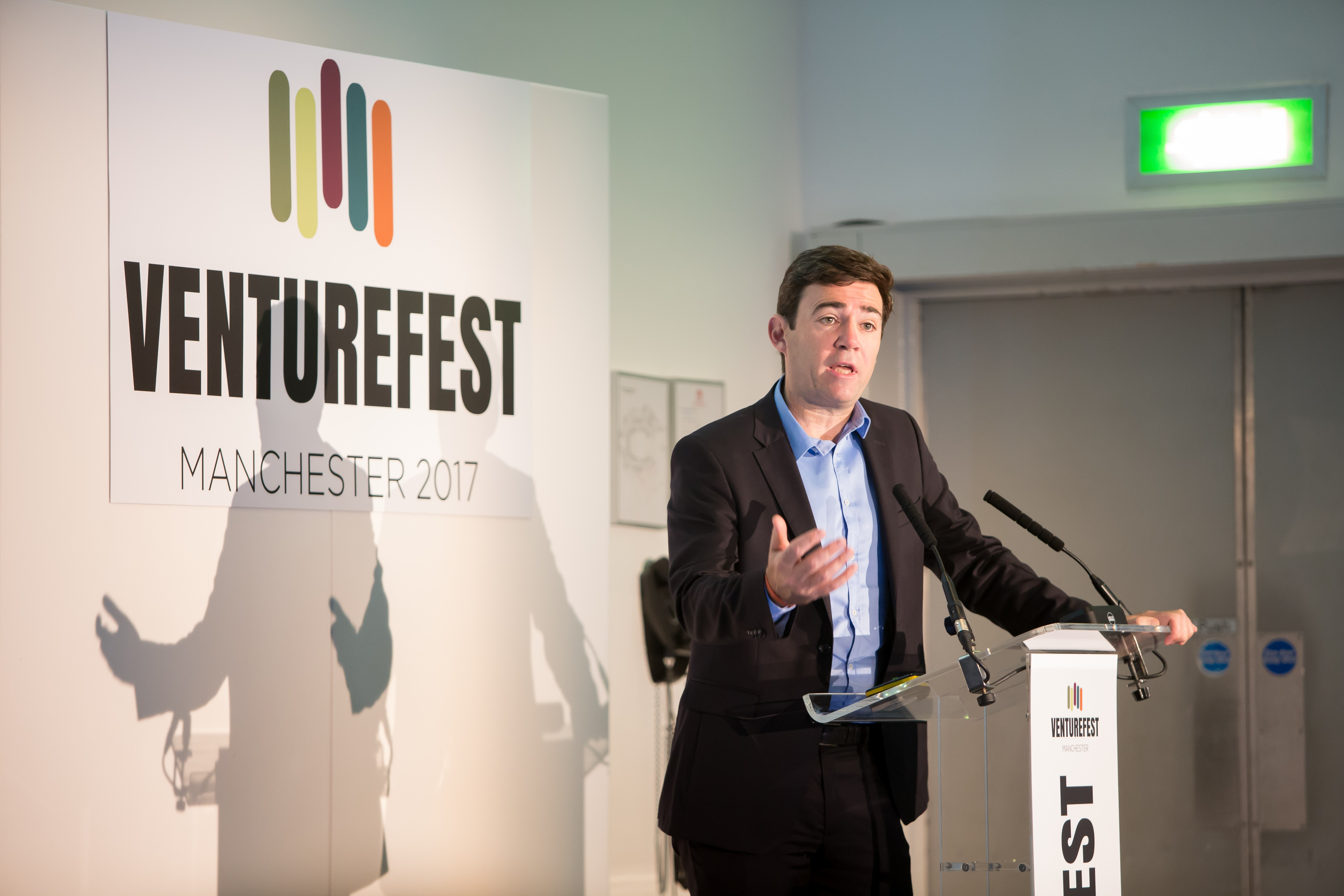 _HPA9217 - Andy Burnham.JPG