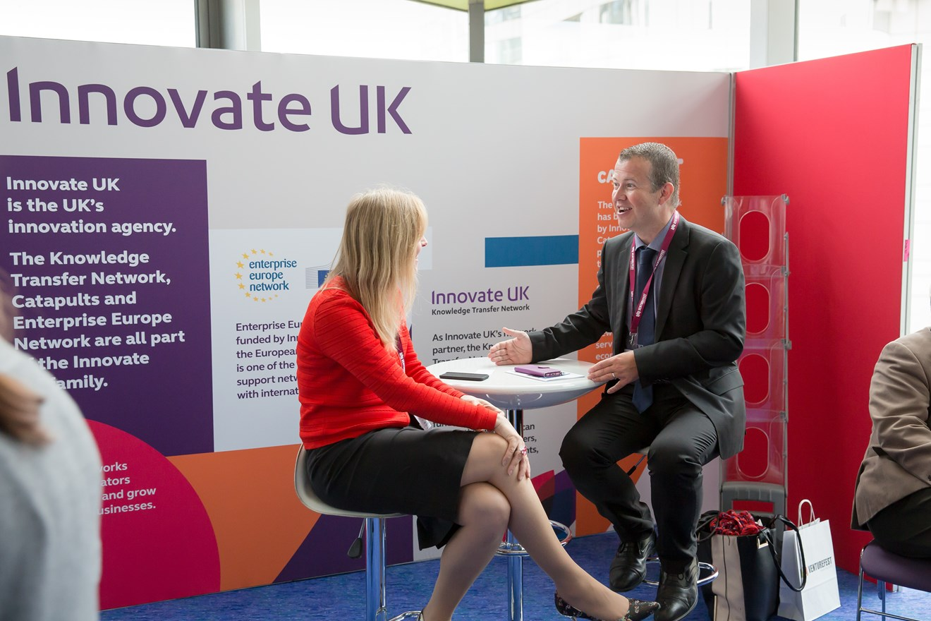 _HPA9957 - Innovate UK.JPG