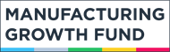 Manufacturing Growth Fund logo