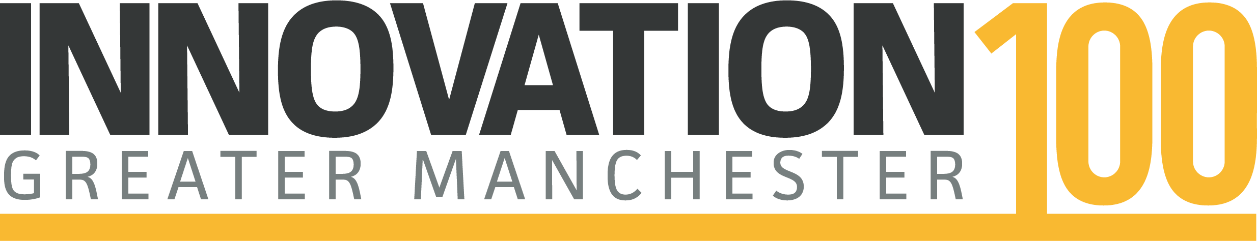 Innovation Logo2.png