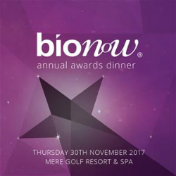 Bionow Awards