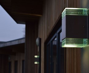 Hub helps Light Yard switch on to innovation