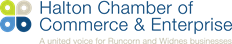 Halton Chamber of Commerce & Enterprise - a united voice for Runcorn and Widnes businesses