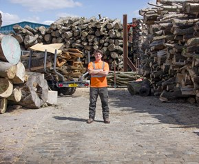 TreeStation increases opportunities to make wood work for growth