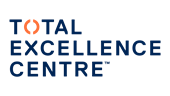 Total Excellence Centre