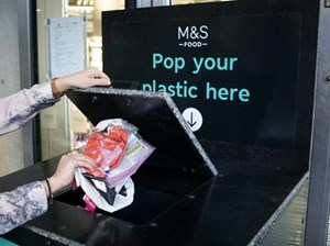 m-and-s-plastic-take-back-initiative_