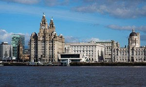 royal-liver-building-news