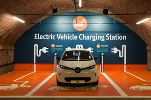 electric_vehicle_charging_station_low_res