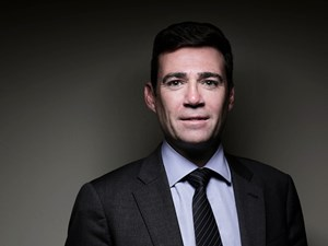 andy-burnham_0
