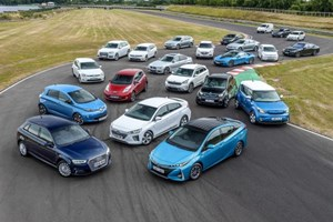 r20180131-uk-pure-electric-and-plug-in-hybrid-cars-photo-credit-go-ultra-low-600x399