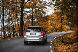 r20180131-192637_volvo_xc90_t8_twin_engine_with_polestar_performance_optimisation