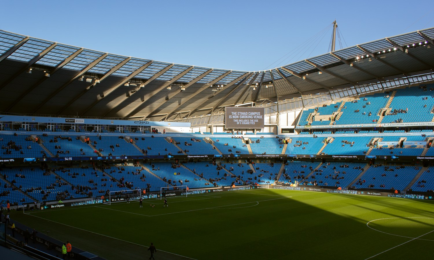 jonathan_palombo_photography_flickr_licensed_for_reuse_under_cc-by-2.0_wikimedia_file_etihad_stadium_16025238054