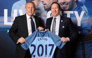 city_football_group_eaton_press-launch