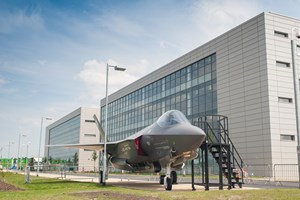 bae_systems_samlesbury_source_bae_2