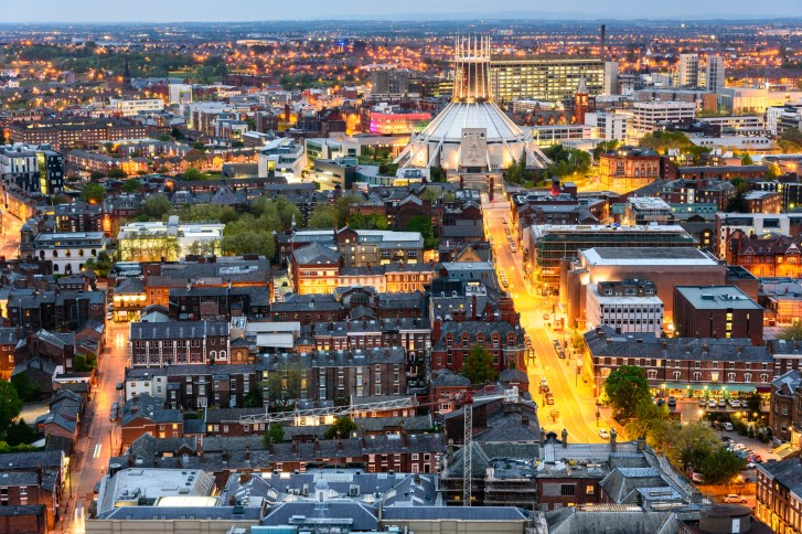 liverpool_thinkstockphotos-479427148