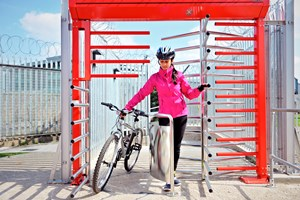 kelloggs_cycle_turnstile_source_tfgm