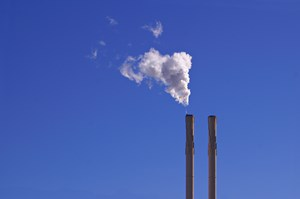 smokestacks_rgbstock_5