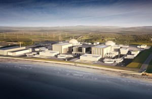 hinkley_point_c._source_edf_energy_-_media_library