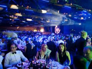businessgreen_leaders_awards_2015_1