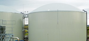 clearfleaus_completed_ad_plant_at_lake_district_biogas