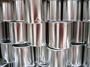 tin_cans_rgbstock