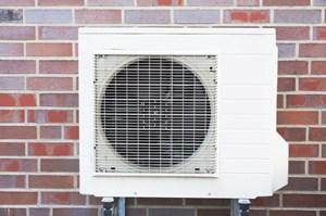 air_heat_pump_thinkstockphotos-530225039_0