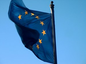 european_flag_rgbstock