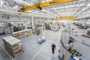 rolls_royce_advanced_aerospace_manufacturing_facility