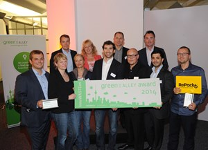 green_alley_awards_2014