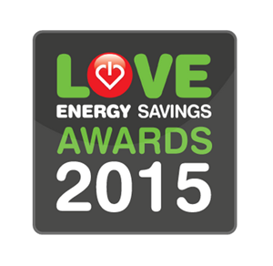 love_energy_savings_awards_2015_web_0
