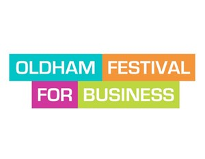 oldham_festival_for_business