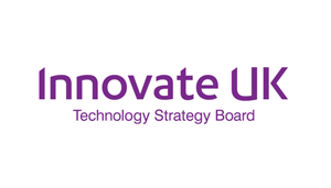 innovate_uk_logo_web