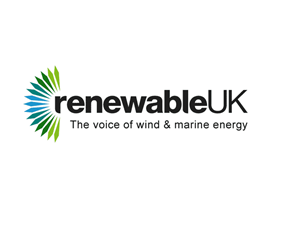 renewableuk_for_web_1