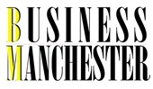Business Manchester (1)