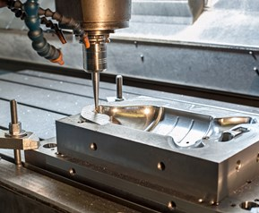 The nuts and bolts of tooling design