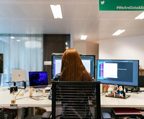 Women in Technology: why diversity matters