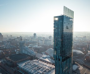 How SMEs can prepare for Greater Manchester's Clean Air Zone