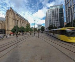Prepare for Clean Air: In Conversation with TfGM