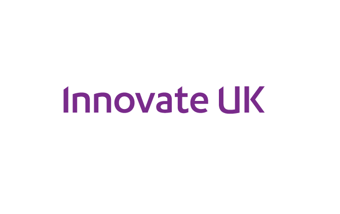 Innovate-UK-Logof-inal.png