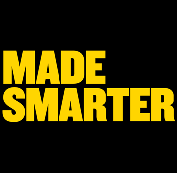 Picture of Virtual Made Smarter summit to showcase digital manufacturing solutions