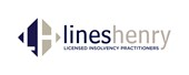 Lines Henry Limited