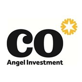 Co Angel Investment