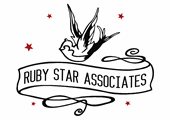 Ruby Star Associates Ltd