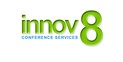 innov8 Conference Services Ltd