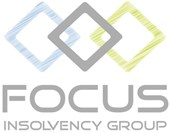 Focus Insolvency Group
