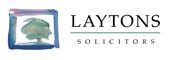 Laytons Solicitors LLP