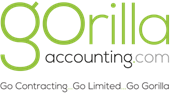 Gorilla Accounting