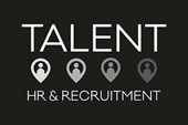 Talent HR and Recruitment